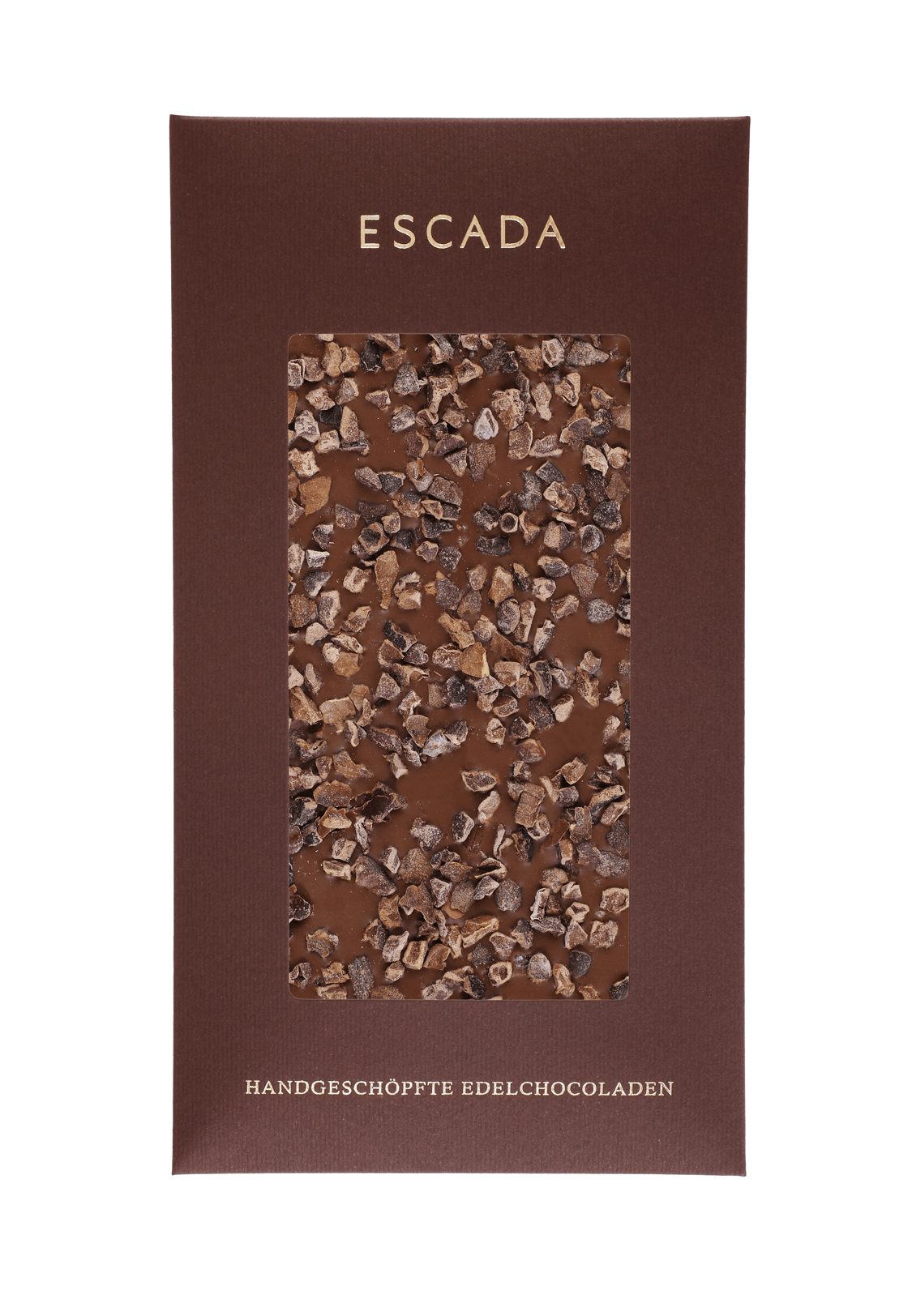 vinchoc_chocolaterie_Cacao-Sal-45