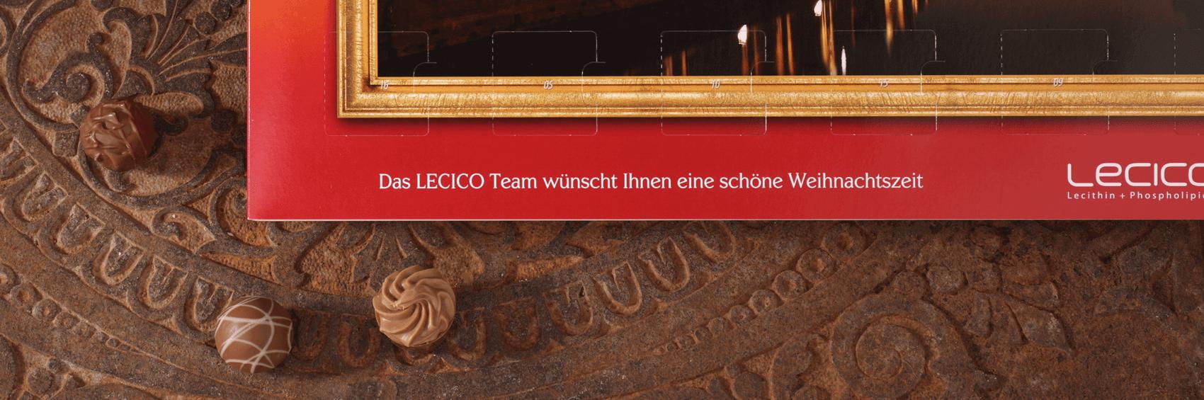 Header_De-Luxe-Grande_Adventskalender_Lecico_individuell_4c_Druck_vinchoc