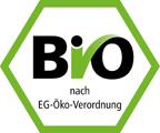 Bio_Logo_DE