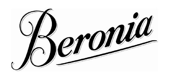 vinchoc_Logo_Beronia