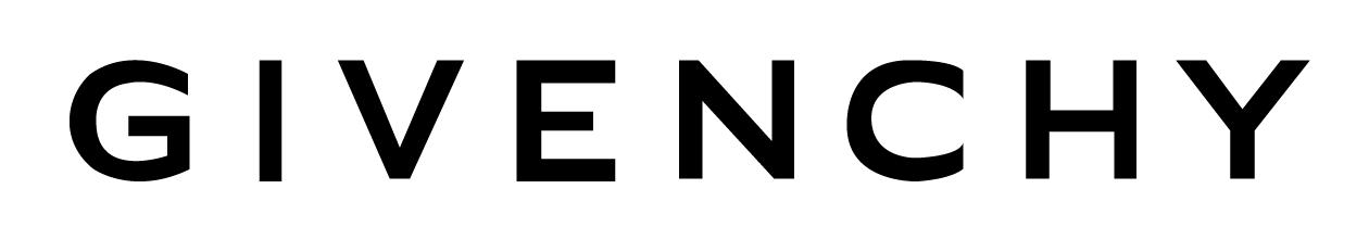 vinchoc_Logo_Givenchy