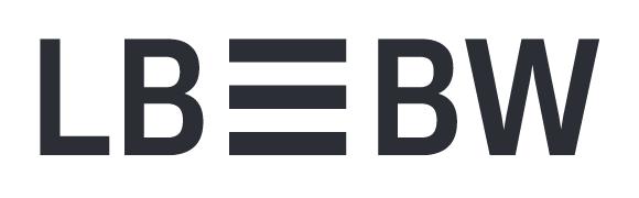 vinchoc_Logo_LBBW