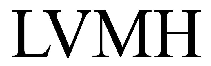 vinchoc_Logo_LVMH