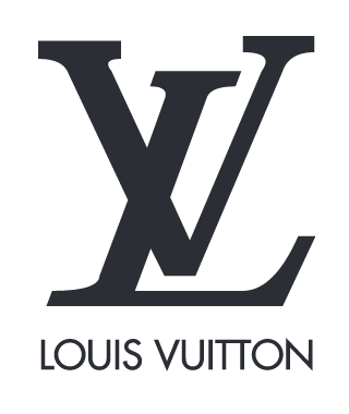 vinchoc_Logo_LouisVuitton