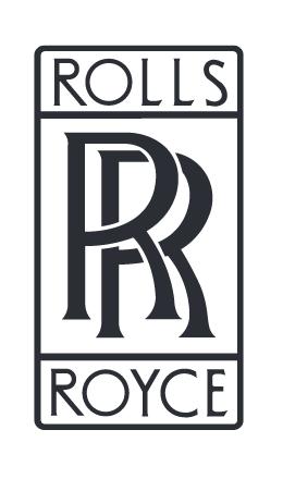 vinchoc_Logo_RollsRoyce