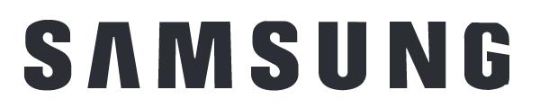 vinchoc_Logo_Samsung