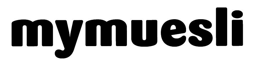 vinchoc_Logo_mymuesli