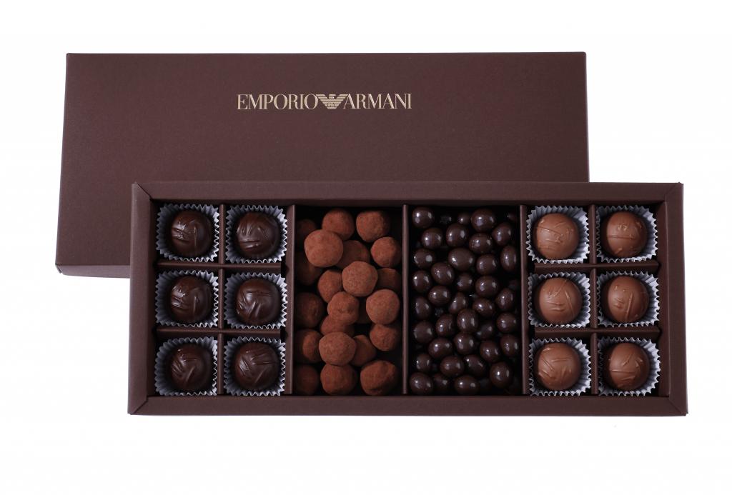 vinchoc_Voyage au Chocolat