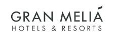 gran-melia-hotels