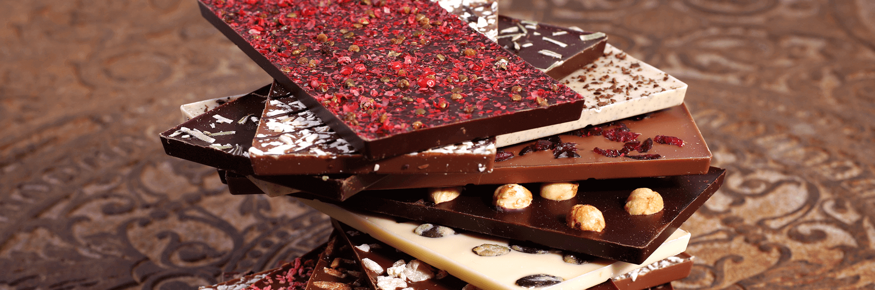 Header_Chocoladen_News_vinchoc