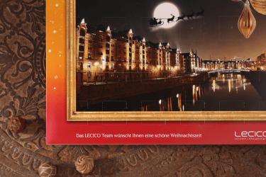 Produkte_De-Luxe-Grande_Adventskalender_Lecico_individuell_4c_Druck_vinchoc