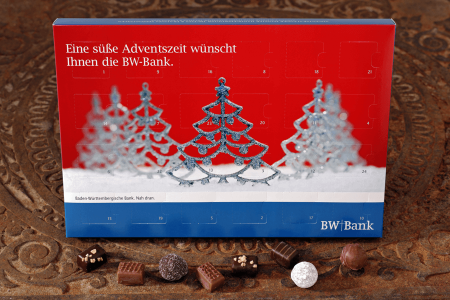 Produkte_De-Luxe-Mini_Adventskalender_BW-Bank_individuell_4c_Druck_vinchoc