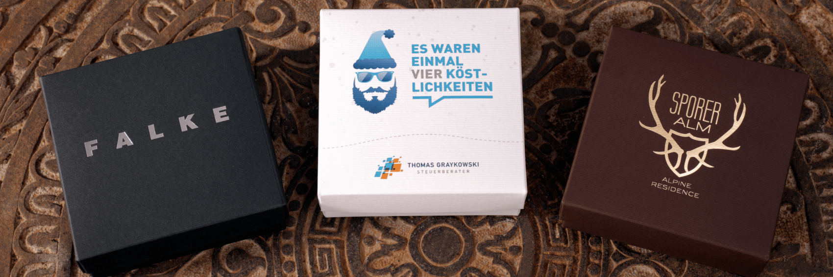 vinchoc_InhaltUndVeredelung_header_IMG_6171