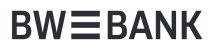 vinchoc_Logo_BWBank