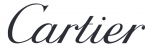 vinchoc_Logo_Cartier