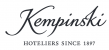 vinchoc_Logo_Kempinski