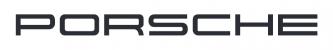 vinchoc_Logo_Porsche