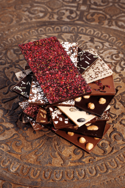 vinchoc_chocolaterie_IMG_1338